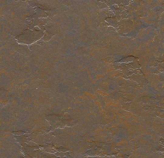 e3746-e374635 Newfoundland slate