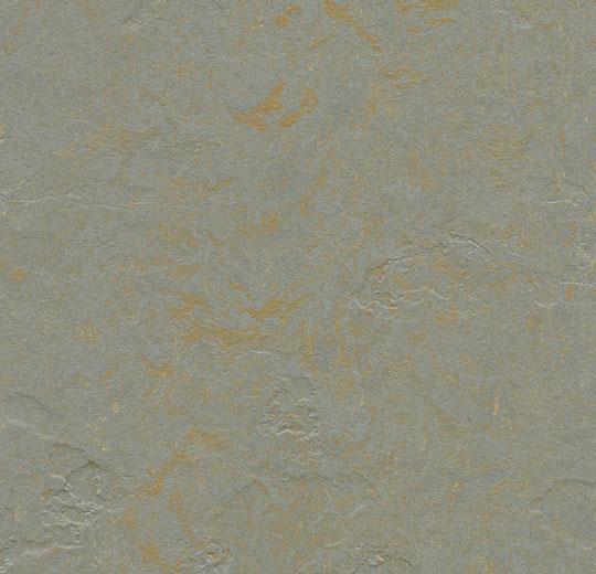 e3747-e374735 Lakeland shale