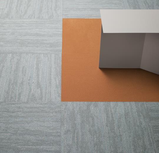 marble-uygulama5