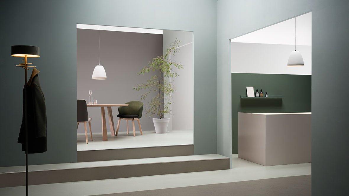 marmoleum-solid-Concrete-uygulama-gorseli-9
