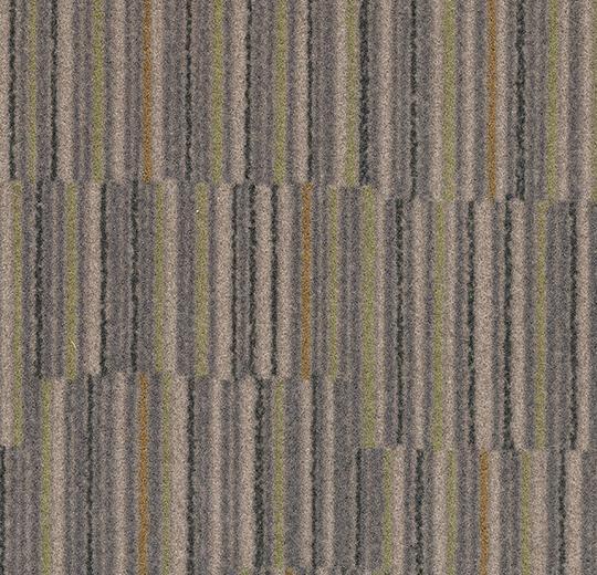 s242001-t540001 sulphur
