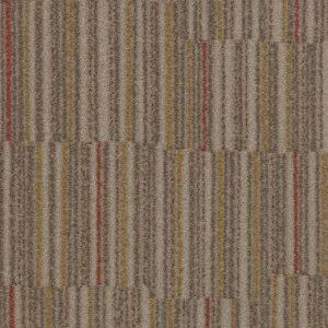 s242003-t540003 sisal