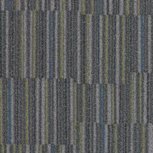 s242008-t540008 onyx