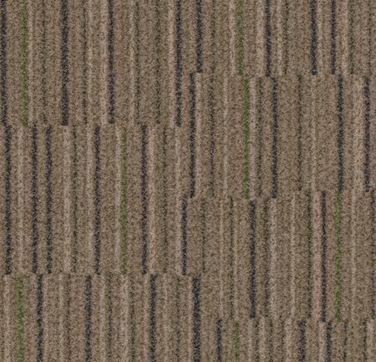 s242012-t540012 walnut