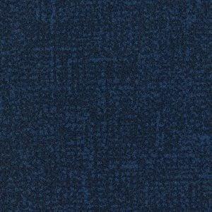 Flotex Metro s246001-t546001 indigo