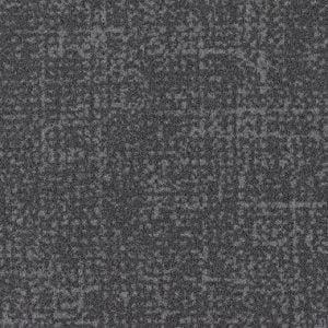 s246006-t546006 grey