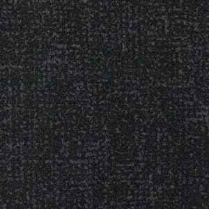 s246008-t546008 anthracite