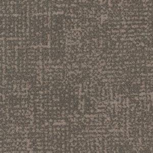 s246011-t546011 pebble