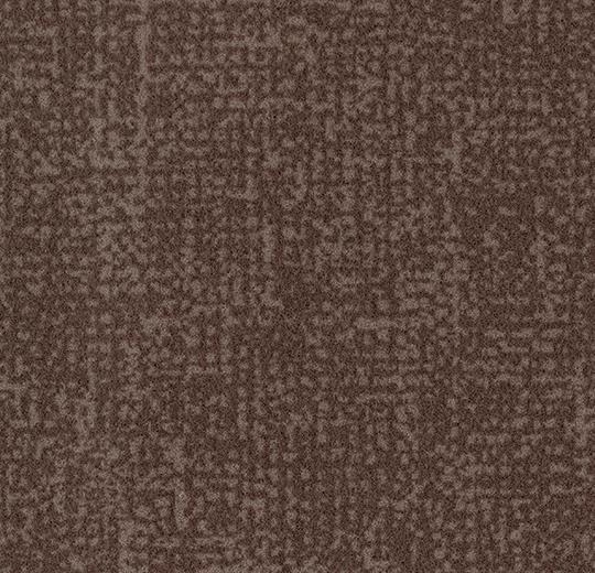 kakao rengi Lacivert leke tutmayan antibakteriyel halı