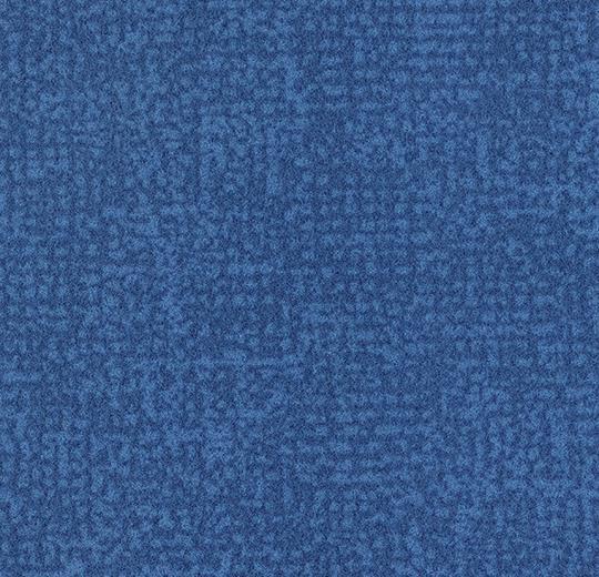 lagün mavisi Lacivert leke tutmayan antibakteriyel halı