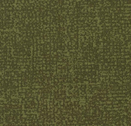 yosun yeşili Lacivert leke tutmayan antibakteriyel halı