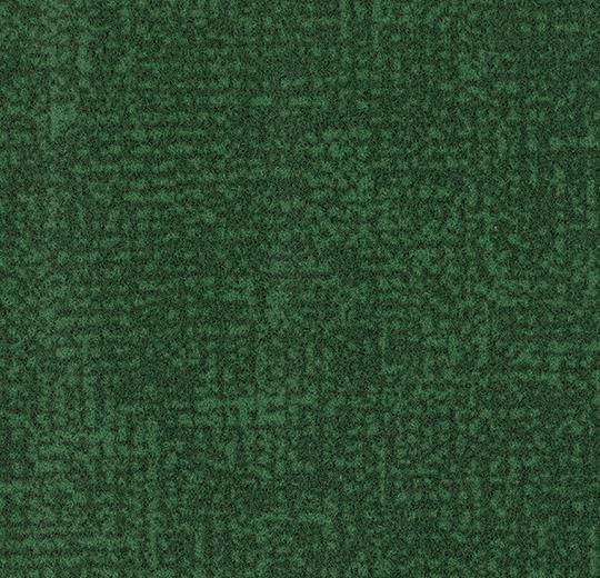 yaprak yeşili Lacivert leke tutmayan antibakteriyel halı