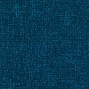 s246023-t546023 horizon