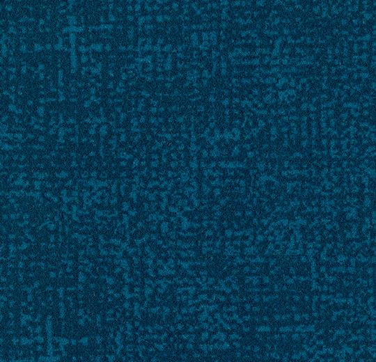 ufuk mavisi Lacivert leke tutmayan antibakteriyel halı