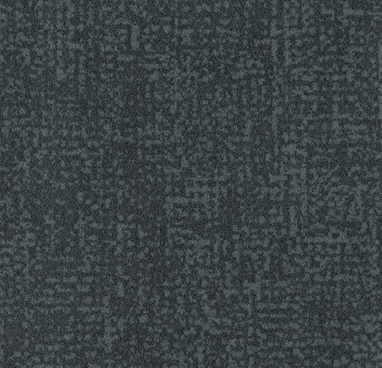 karbon rengi Lacivert leke tutmayan antibakteriyel halı
