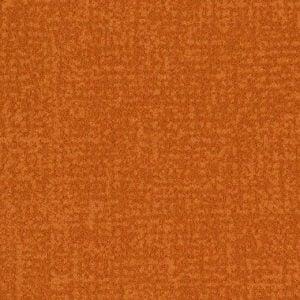 s246025-t546025 tangerine