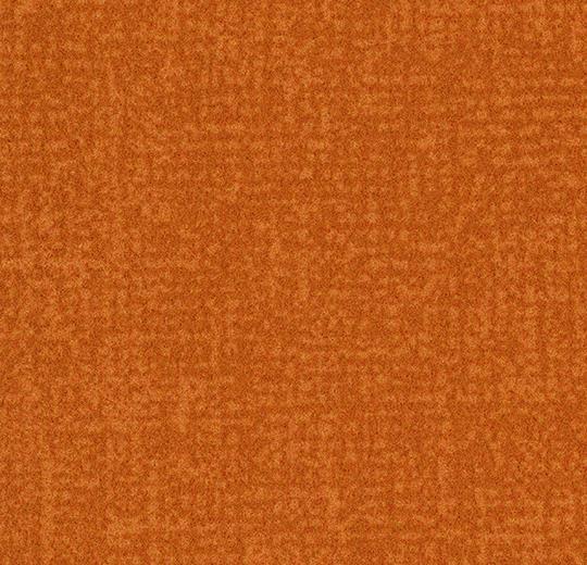 turuncu Lacivert leke tutmayan antibakteriyel halı