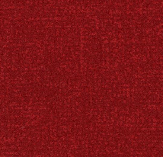 kırmızı leke tutmayan antibakteriyel halı