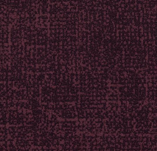 s246027-t546027 Burgundy