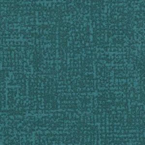 s246028-t546028 jade