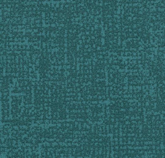turkuaz Lacivert leke tutmayan antibakteriyel halı