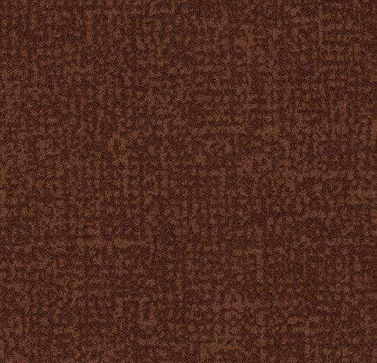 kahverengi Lacivert leke tutmayan antibakteriyel halı