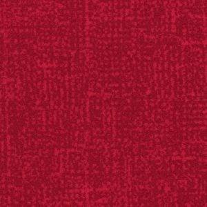 s246031-t546031 cherry