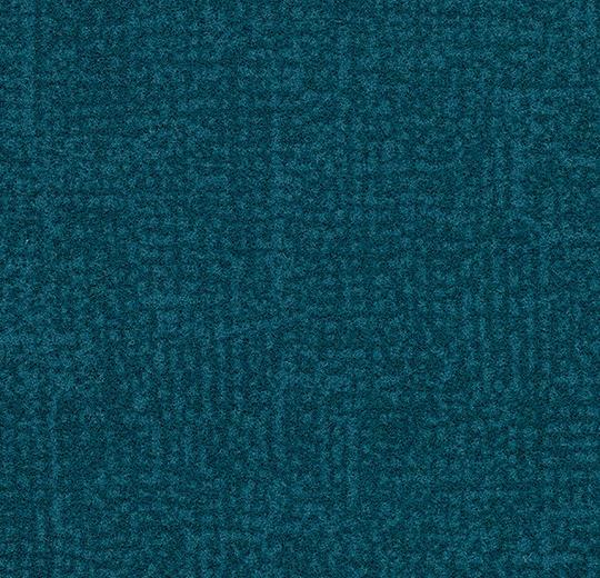 petrol rengi Lacivert leke tutmayan antibakteriyel halı