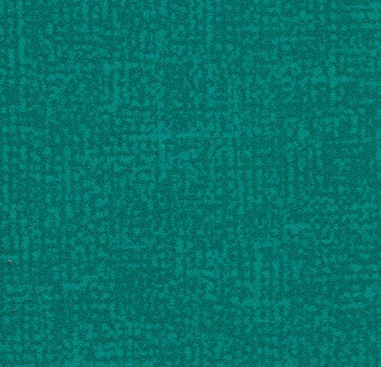 s246033-t546033 emerald