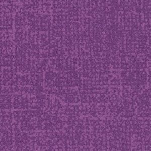 s246034-t546034 lilac