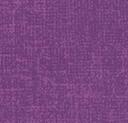 lila rengi Lacivert leke tutmayan antibakteriyel halı