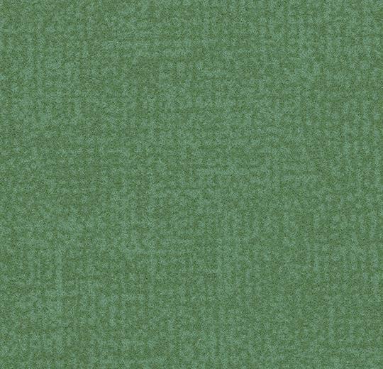elma yeşili Lacivert leke tutmayan antibakteriyel halı
