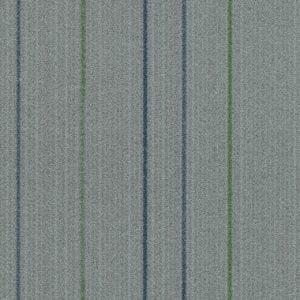 s262002-t565002 Cavendish