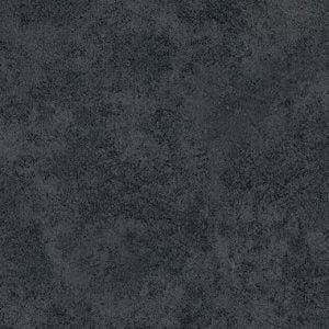 s290010-t590010 ash