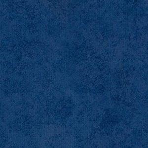 s290015-t590015 azure