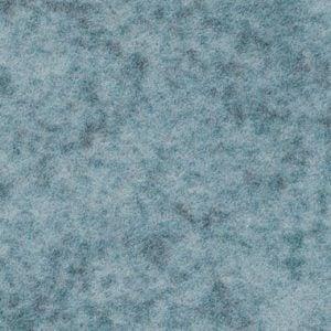s290021-t590021 aqua