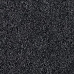 s482001-t382001 anthracite