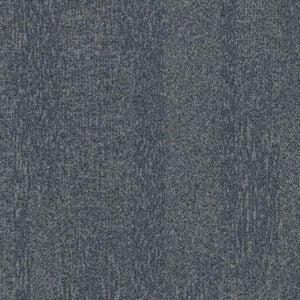 s482004-t382004 mercury