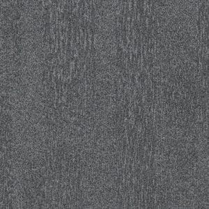 s482007-t382007 zinc