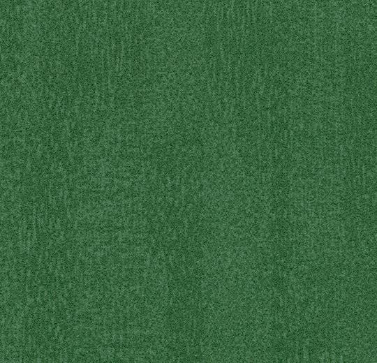 yaprak yeşili leke tutmayan antibakteriyel karo halı