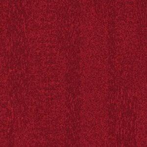 kırmızı leke tutmayan antibakteriyel karo halı