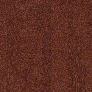 s482014-t382014 copper