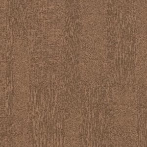 s482015-t382015 beige