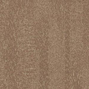 bambu rengi leke tutmayan antibakteriyel karo halı