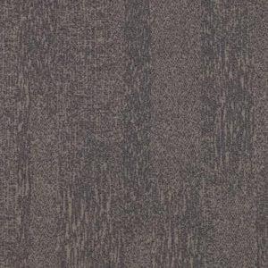 s482020-t382020 shale