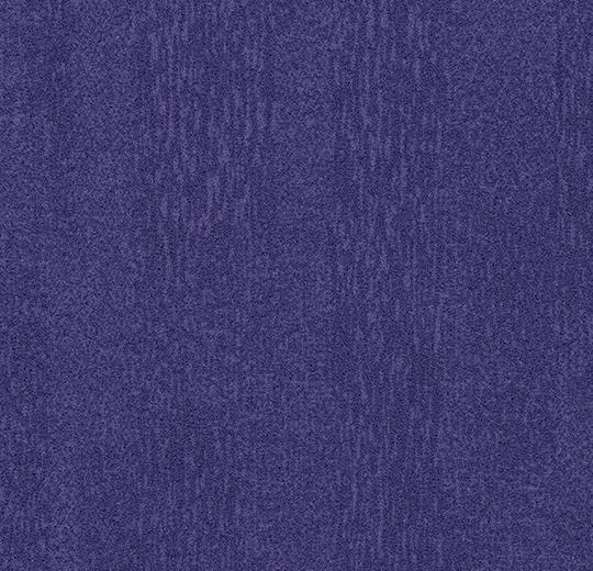 s482024-t382024 purple