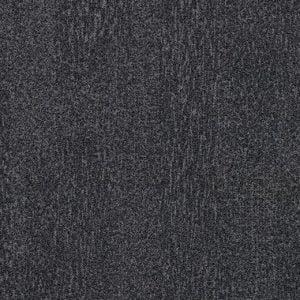 s482031-t382031 ash