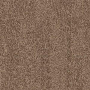 s482075-t382075 flax