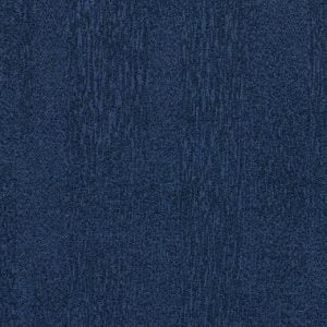s482116-t382116 azure
