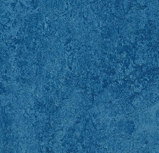 t3030 blue